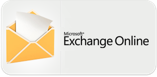 microsoft exchange - banner