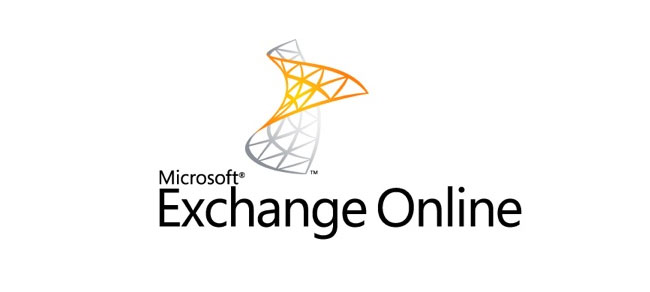 Exchange 2010 Hosting