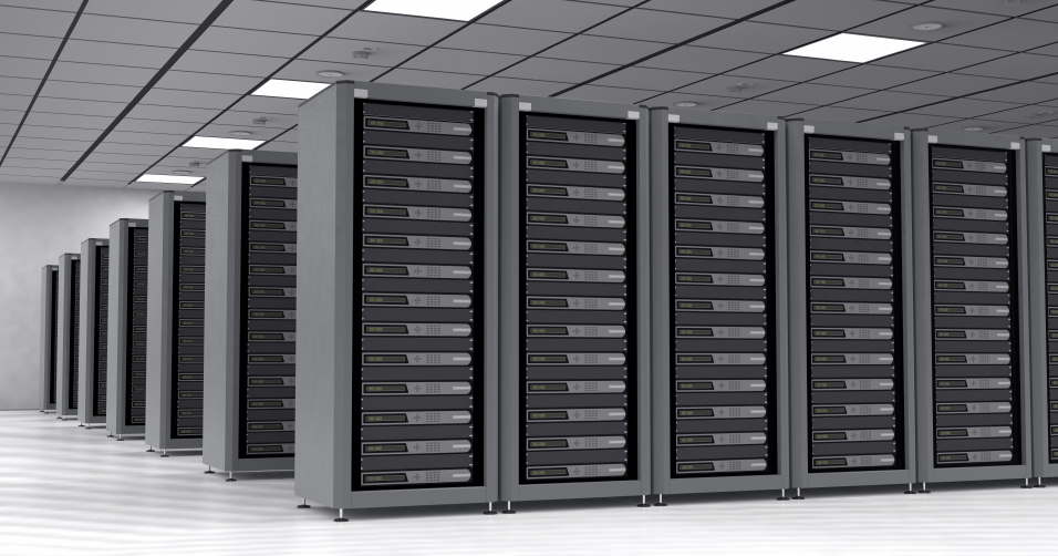 Image result for colocation