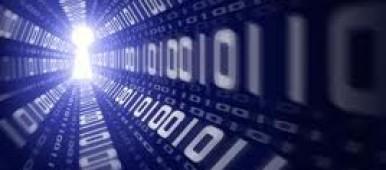 Internet Bandwidth Usage