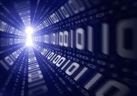 Speed Test Internet Bandwidth Usage